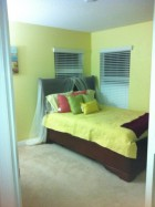 Room Pic #1544