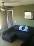 Room Pic #1564