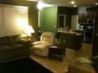Room Pic #1574