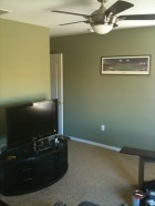 Room Pic #1559